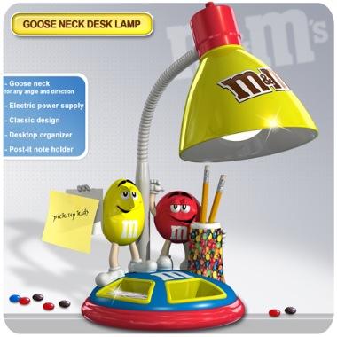 M Amp Ms Usb Products M Amp Ms Clock Radio M Amp Ms Desk Lamp M Amp Ms